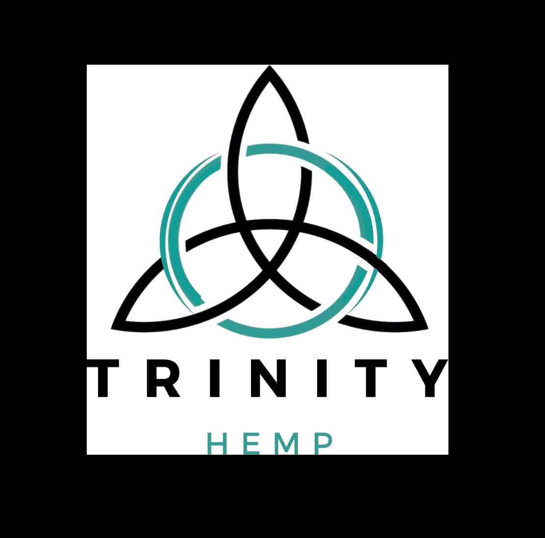 Trinity Hemp
